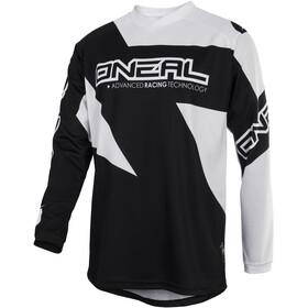 O'Neal Matrix Jersey Men ridewear-black/gray
